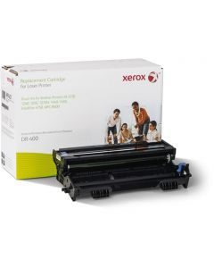 6R1422 | Xerox 6R1422 Premium Replacement For Brother DR400 Drum Unit