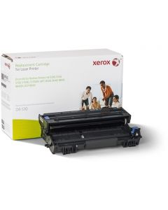 6R1425 | Xerox 6R1425 Premium Replacement For Brother DR510 Drum Unit