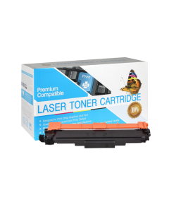 SOBTN227K | Compatible Black Toner Cartridge for Brother TN227BK