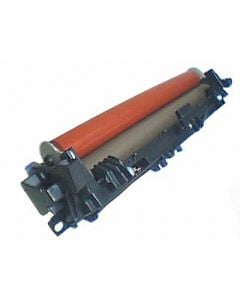 NLU214001K | Brother LU214001K Compatible Fuser Unit
