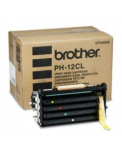 PH12CL | Brother PH12CL OEM Drum Cartridge