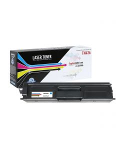 SOBTN436C | Brother TN436C Compatible Cyan Toner Cartridge