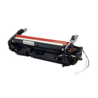 NLU7186001 | Brother LU7186001 Compatible Fuser Unit