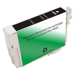 RT097120 | Epson T097120 Remanufactured Black Ink Cartridge
