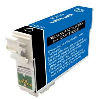 RT126120 | Epson T126120 Remanufactured Black Ink Cartridge