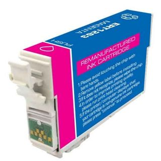 RT126320 | Epson T126320 Remanufactured Magenta Ink Cartridge