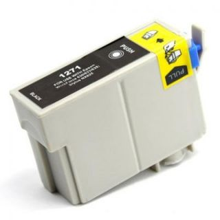 RT127120 | Epson T127120 Remanufactured Extra High Yield Black Ink Cartridge